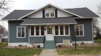 Home for sale: 431 Iowa St., Akron, IA 51001