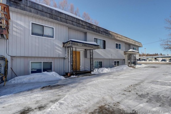 3200 W. 88th Avenue, Anchorage, AK 99502 Photo 25
