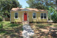 Home for sale: 3110 E. Gonzalez St., Pensacola, FL 32503