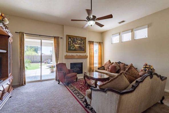 6767 W. Wrenwood Ln., Fresno, CA 93723 Photo 5