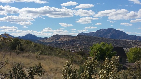 836 Trail Walk Cir., Prescott, AZ 86301 Photo 20