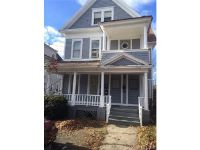 Home for sale: 38 Sheffield Ave., New Haven, CT 06511