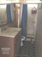 Home for sale: 825 Broadway Avenue, North Chicago, IL 60064