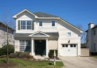 Home for sale: 527 Sweet Leaf Pl., Chesapeake, VA 23320