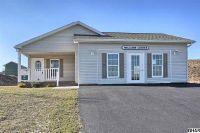 Home for sale: 127 Glenridge Dr., Carlisle, PA 17015
