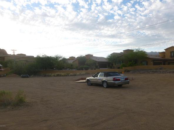 10422 E. Agua Vista Way, Gold Canyon, AZ 85118 Photo 4