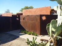 Home for sale: 2131 N. Margaret, Tucson, AZ 85716
