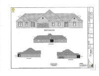 Home for sale: 1523 Cedar Springs, Mishawaka, IN 46545