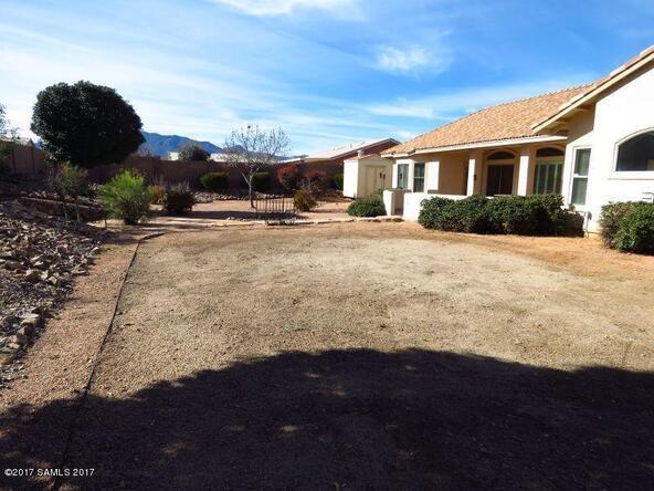 3388 Herba de Maria, Sierra Vista, AZ 85650 Photo 33