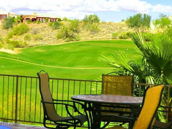 16830 E. Jacklin Dr., Fountain Hills, AZ 85268 Photo 6
