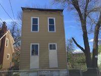 Home for sale: 1549 Nancy St., Covington, KY 41014