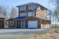 Home for sale: 2515 Watergate Way, Homer, AK 99611