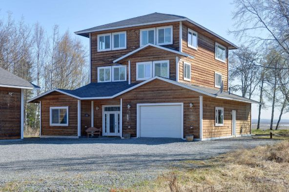 2515 Watergate Way, Homer, AK 99611 Photo 6