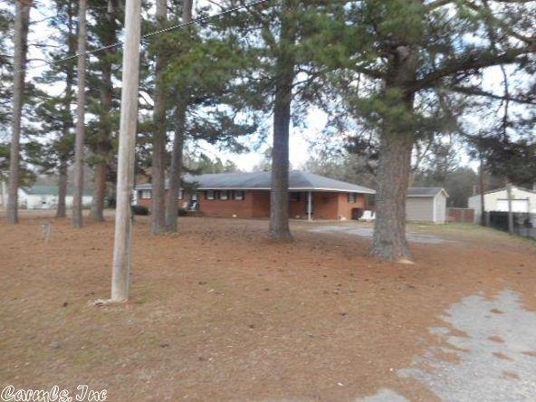 6315 Hwy. 79, Pine Bluff, AR 71603 Photo 61