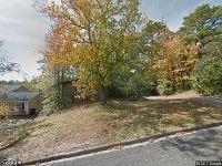 Home for sale: Hanes Blvd., Birmingham, AL 35213
