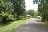 Home for sale: 368 Buddy Skyles Rd., Dunlap, TN 37327