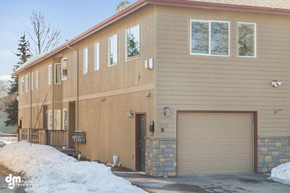 1122 Latouche St., Anchorage, AK 99501 Photo 2
