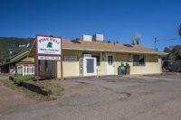 Home for sale: 6240 W. Hardscrabble Mesa Rd., Pine, AZ 85544