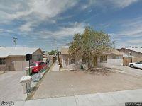 Home for sale: 61st, Glendale, AZ 85301