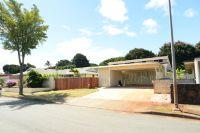 Home for sale: 94-382 Makalu Loop, Mililani Town, HI 96789