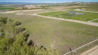 Home for sale: 20689 Blue Mountain Dr., Caldwell, ID 83607