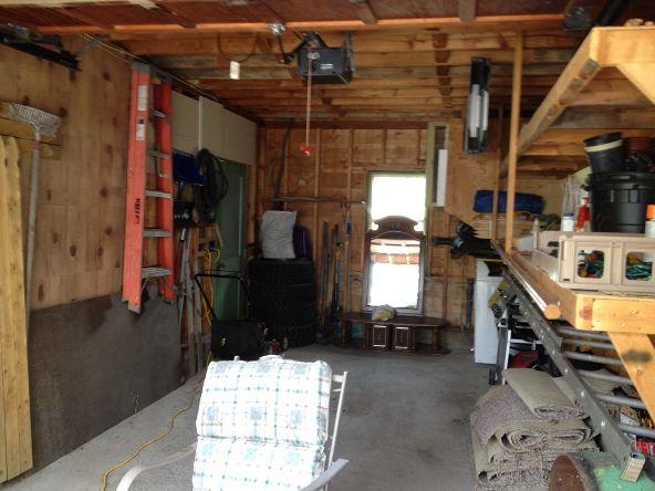 360 Oak St., Gonvick, MN 56644 Photo 33