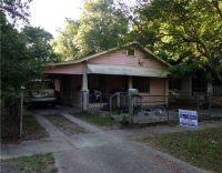 Home for sale: 1410 33rd Ave., Gulfport, MS 39501
