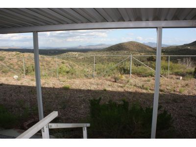 750 W. Mountainside Dr., Globe, AZ 85501 Photo 23