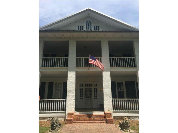 5150 Old Selma Rd., Montgomery, AL 36108 Photo 3