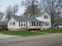 Home for sale: 1000 Shiocton St., New London, WI 54961