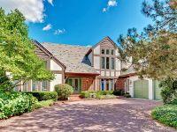 Home for sale: 1003 Burr Ridge Club Dr., Burr Ridge, IL 60527