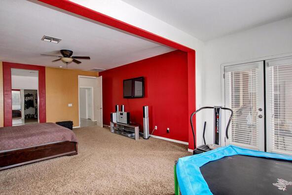 22143 W. Hopi St., Buckeye, AZ 85326 Photo 13