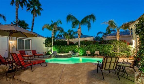 81055 Golf View Dr., La Quinta, CA 92253 Photo 1