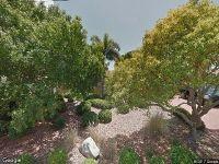 Home for sale: Blue Heron, Saint Petersburg, FL 33707