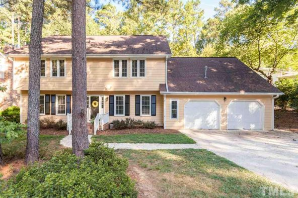 7809 Harps Mill Rd., Raleigh, NC 27615 Photo 1