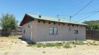 Home for sale: Archuleta Rd., Ranchos De Taos, NM 87557