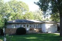 Home for sale: 308 Hudson St., Pocahontas, IA 50574