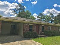 Home for sale: 2004 Ross Way, Vidalia, GA 30474