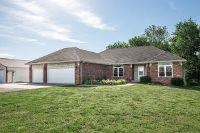 Home for sale: 136 Napper Ln., Billings, MO 65610