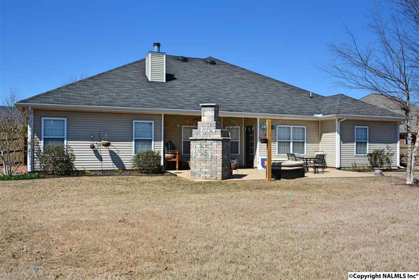 7015 Freedom Park Cir., Owens Cross Roads, AL 35763 Photo 26