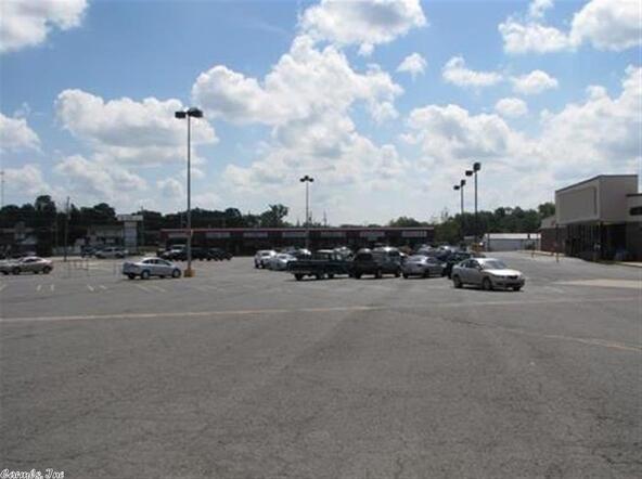 805 W. Main St., Cabot, AR 72023 Photo 5