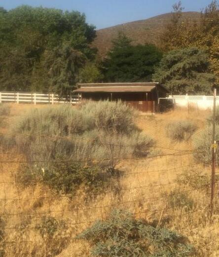 3215-005-045, Leona Valley, CA 93551 Photo 3