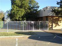 Home for sale: 5400 Yvette Avenue, El Paso, TX 79924