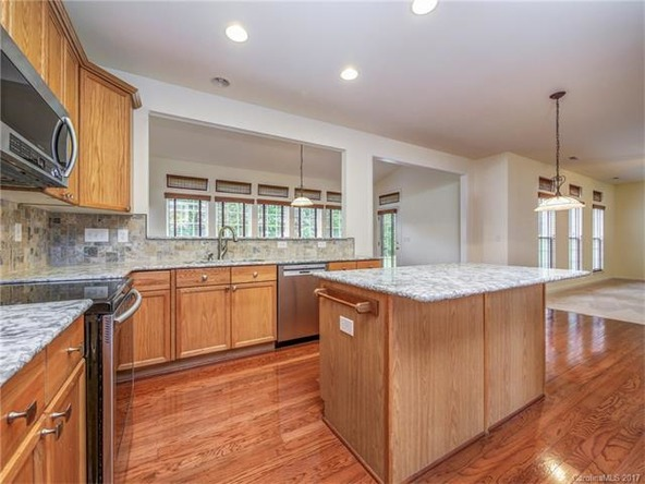 3005 Rosewater Ln., Indian Trail, NC 28079 Photo 9