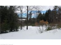 Home for sale: Lot 19-6 Rose Ridge, Jay, ME 04239