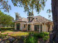 Home for sale: 1931 Garden St., Santa Barbara, CA 93101