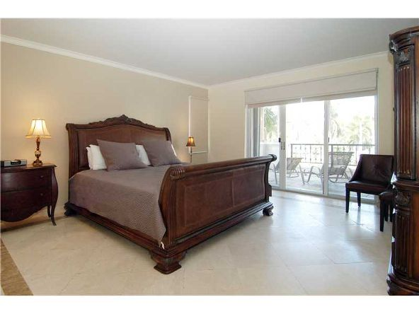 19232 Fisher Island Dr. # 19232, Fisher Island, FL 33109 Photo 5