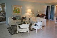 Home for sale: 4260 D Este Ct. Unit 206, Lake Worth, FL 33467