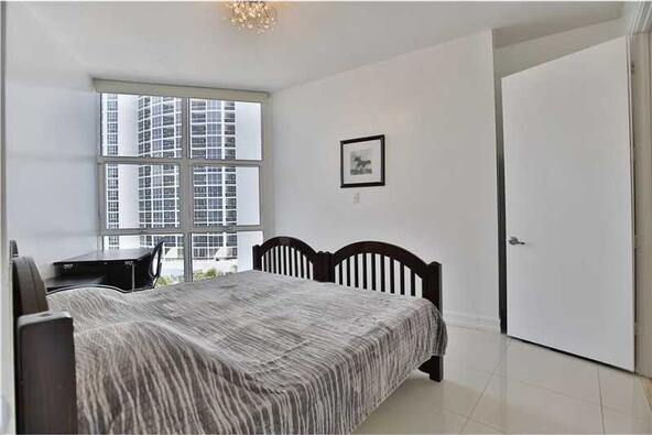 18101 Collins Ave. # 808, Sunny Isles Beach, FL 33160 Photo 24