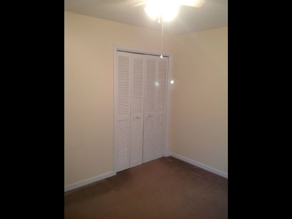 101 Clee Hill Ct., Irmo, SC 29063 Photo 12